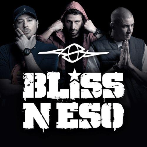 Bliss n Eso
