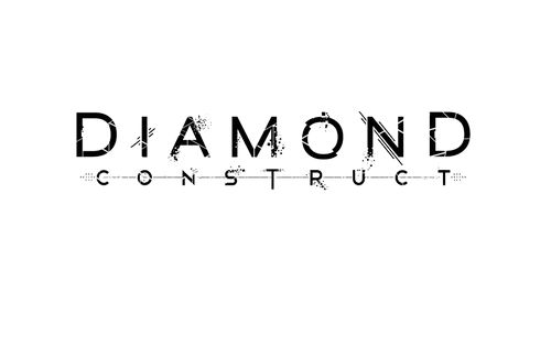 Diamond Construct