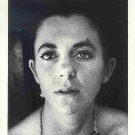 Jeannie Lewis