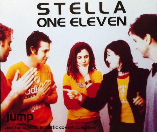 Stella One Eleven
