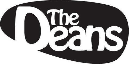 The Deans of Soul