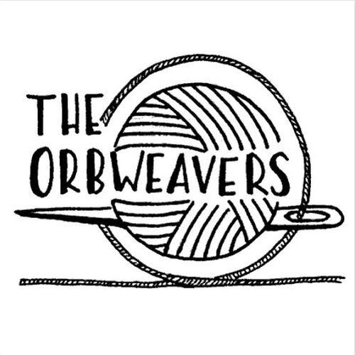The Orb Weavers